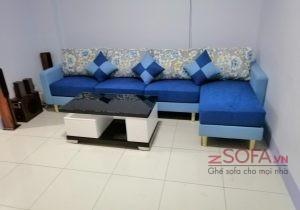 sofa-goc-gia-re-kmz017