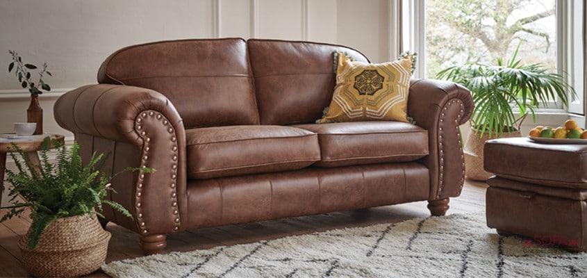 Địa chỉ bán ghế sofa uy tín nhất