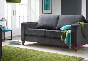 Ghế sofa cà phê sân vườn uy tín chất lượng cao