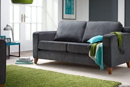 Mua ghế sofa ở đâu TPHCM
