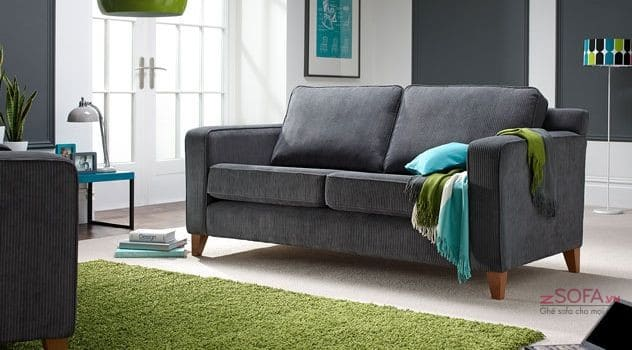 Ghế sofa Bạc liêu chất lượng cao với mức giá hợp lý