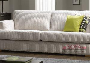 Ghế sofa băng dài giá rẻ nên chọn mua ở đâu