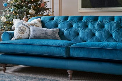 Mia-4-seater-velvet-sofa