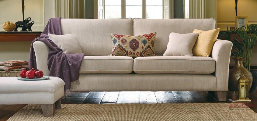 Ghế sofa ở Sóc Trăng