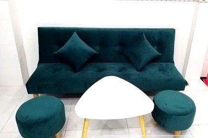 zSofa - Địa chỉ chuyên bán ghế sofa tại TPHCM