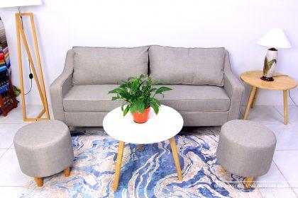Địa chỉ bán ghế sofa ở Rạch Giá uy tín
