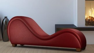 Ghế sofa tình yêu ST03