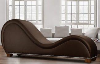 Ghế sofa tình yêu