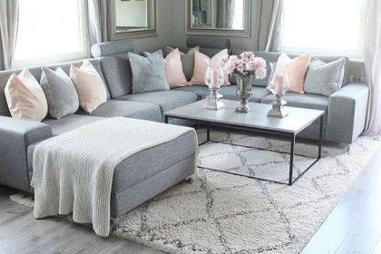 Thảm Sofa