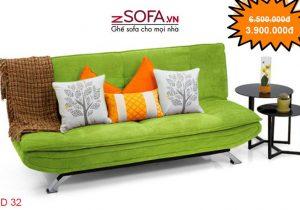 Bí quyết chọn sofa phòng khách chuẩn nhất để khách hàng an tâm