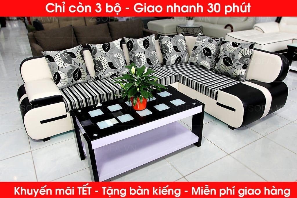 Mua bàn ghế sofa ở đâu chất lượng cao